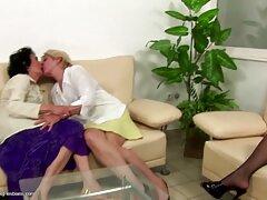 蚊との積極的なセックス 女子 の ため の アダルト ビデオ