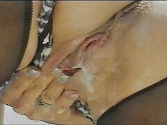 ハードパンチ金髪 女子 無料 エロ 動画