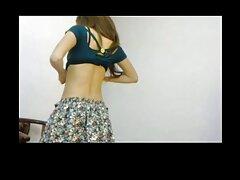 シャイラジェニングスピンクバイブ楽しい 女子 無料 エロ 動画