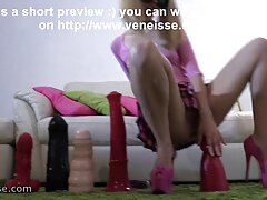 アリスミラノ成熟したボディ 女 用 の エロ 動画