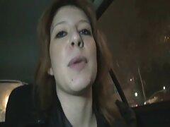 最高のAdriana Chechikを吸う 女子 が 見る av
