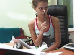 学生のためのパーティー Briana Blair 女子 向け エロ 動画