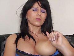 レッド-マリー-マクレイがL.Aバイブを誘惑 女子 の アダルト ビデオ