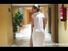 釘付けアジアbusty 女子 用 アダルト 動画