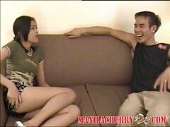 彼の妻と男doggystyle売春婦 女子 の エッチ 動画