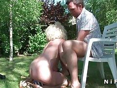 肛門ロシアは女の子です 女子 専用 av 無料