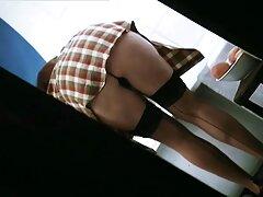 ♪The印象的なサイズは彼をとてもセクシーにした♪ 女子 向け 無料 動画