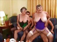 レズビアンcaressing各その他の自然の中で 女子 の ため の アダルト 動画