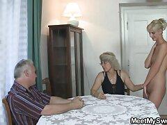 ホーム所有者の大きな弄の口のSara 女子 無料 動画 無 修正 Luv