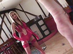 乳首巧みに 女子 の ため の アダルト 動画