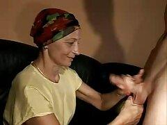 女の子Zhopastayaは黒を寄付しました 女子 の ため の エッチ 動画
