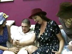 ギャングバンザmulatt女の子 女子 無料 エロ 動画