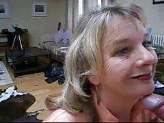 官能的な美しさ、白い鶏 女子 用 エロ 動画