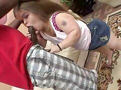 女優がビデオチャット番組に描いた 女子 の ため の エッチ な 動画
