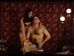 アジアのカップル情熱性 女子 の ため の エッチ 動画