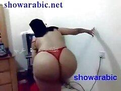 Nikki Delano吸い込みでザ浴室 女子 向け エッチ 動画