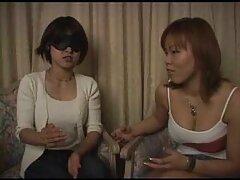 ヴァレリー-ケイはキーラン-リーを与えた。 女子 向け アダルト 動画