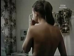 女性鋳造メガネ 女子 の ため の セックス 動画