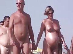 アジアの,巨乳,二つの尾 女子 エッチ 動画