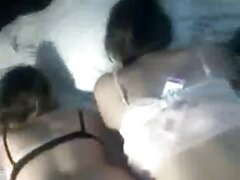 ピンクLのキュウリ。 女子 用 エロ 動画