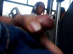 #パイパンマンコ、優しく舐める 女子 の ため の 無料 av #