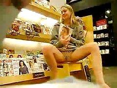 ソロティーン 女子 の ため の セックス 動画