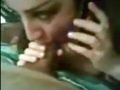 成熟した女性の愛の巻き毛の男 女の子 av 動画