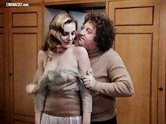 大きなディルドのお尻の糞レイチェル 女子 専用 エロ 動画