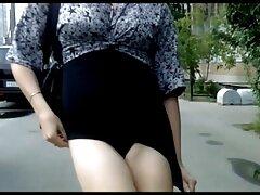 重ギャングバンは金髪です 女子 の ため の エロ 動画