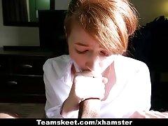 彼女の難しさの優位性 女子 用 アダルト 動画