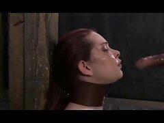 ボールに描かれ、その後、顔の兼をカバーします 女子 向け アダルト 動画 無料