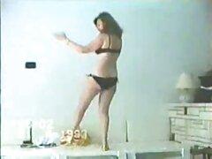 アジアの女の子の赤い下着,お尻なめること,愛撫コック 女 用 の エロ 動画