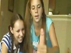 レズビアンブレア夏Ashley Luvbug楽しんで69姿勢 女子 向け アダルト ビデオ