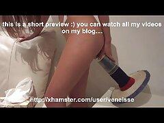 温泉は金髪masturbate 女子 が 見る エッチ 動画 webカメラ
