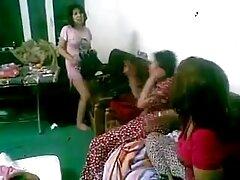 アンジェラジェームスは、ホットに自慰行為をします 女子 が 見る av 無料