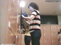 鏡の中の膣の反射。 女子 用 無料 エロ 動画