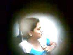 高級女性ディックの部屋東 女子 向け アダルト ビデオ