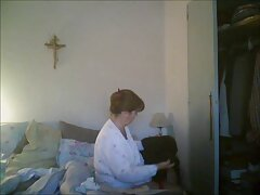 家の中でロシアの乱交 女 用 の エロ 動画