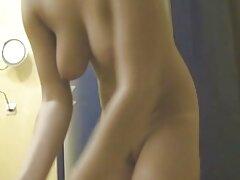 アジアの二人の男は、情熱的である、私の愛するしてください 女子 の ため の エロ 動画