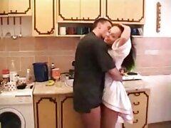 上司の間のセックス、秘書はセクシーです 女子 向け h 動画