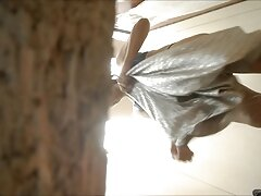 ホジェニファーたわごと一つまたは二つのネジ 女子 向け エッチ 動画