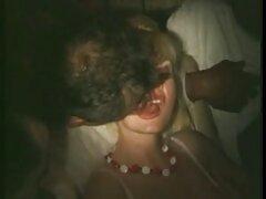Nathaly 女子 用 無料 エロ 動画 Cherie好きな三方セクシー