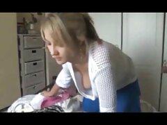 ホームビデオディルド 女子 用 アダルト 動画