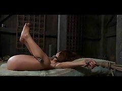 肛門性ハード滑りロシアセクシー。 女子 が 見る エロ