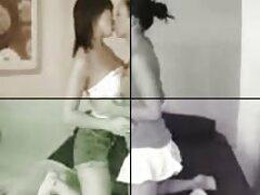 女優はブルネットを身に着けている衿ドリスアイビー 女子 エッチ 動画