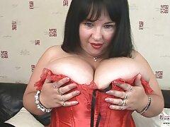 セックスの彼女の前に 女子 の ため の エロ 動画