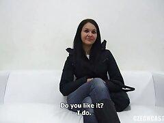 学生のたわごとオッサン 女子 向き エロ 動画