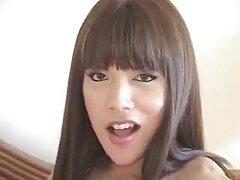 リバーショーナ屋外娼婦 女子 用 無料 動画