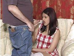 二つの奴隷の脂肪のお尻。 女子 の ため の エッチ 動画