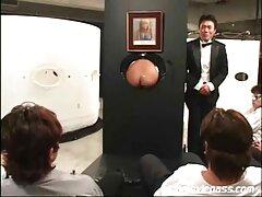 成熟した女性吸バイブレーターオフの壁 女子 向け エロ 動画